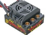 Castle Creations Brushless ESC's