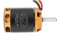 Brushless Outrunner Motors