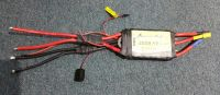 Factory Refurbished Swordfish Pro+ 300 amp - 15s lipo ESC with data logging : factory tested used unit