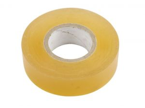 ProBoat Clear Flexible Marine Hatch Tape