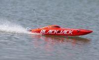 ProBoat Blackjack 29 BL RTR V3
