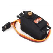 Spektrum Mini 2.2KG Waterproof Servo