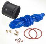 X AquaCraft Water Cooling Ul-1