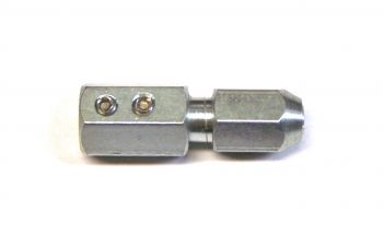 Etti Coupler 3.17mm to .130(3.2mm)