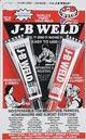 Jb Weld Epoxy