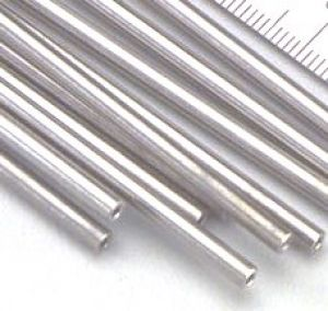 K&S Stainless Tubing