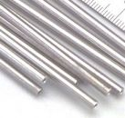 "K&S Stainless Tubing 12"" long (305mm)"