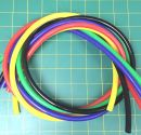 OSE Extra Large 8mm OD - 4mm ID tubing