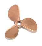 Octura 2150/3 Propeller