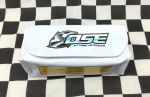 OSE LiPo Charge Case 160x70x70mm