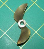 48mm Propeller