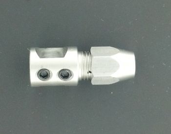 OSE 3.18mm to 3mm Coupler