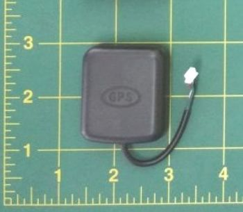 Replacement GPS sensor for RCM Telemetry System