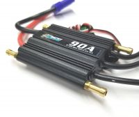 OSE Raider 6s 90amp Esc with connectors