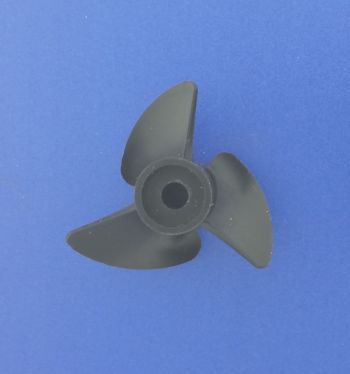 Spare replacement propeller for Outboard pn# ose-90100