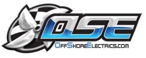 OffshoreElectrics Stickers