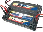 Duratrax Onyx 245 AC/DC Dual Charger