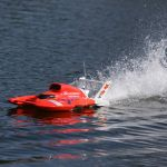 ProBoat Brushless 1/12 Elam
