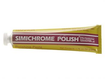Simichrome Poilish