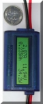 Rc Electrionics Watt's Up Meter
