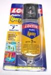 x Loctite Plastic Epoxy
