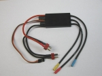 AquaCraft Marine Brushless Esc