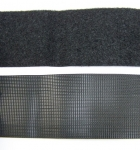 "Heavy Duty 2"" Wide Velcro"