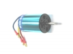 AquaCraft Brushless Motor L36/56