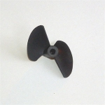 x Propeller 27mm Diameter