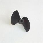 X Propeller 30mm Diameter