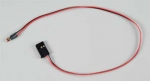 Eagle Tree Systems Micro Temperature Sensor
