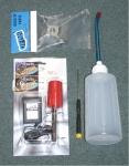 X Ofna Pro Nitro Starter Kit