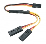 Hitec Y Harness 6