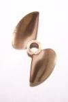 Octura x435 Sharpened & Balanced