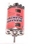 Kyosho Magnetic Mayhem 22T Single