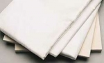 FiberGlass Cloth Medium Weight