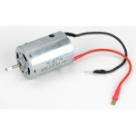 Replacement Motor For Mini V