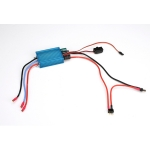 ProBoat Brushless 45Amp Esc
