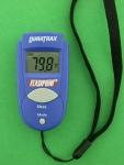 Duratrax Temperature Gun