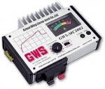 GWS Battery Charger