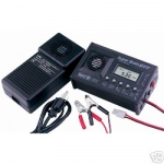 Mrc Super Brain 977 with Power Supply