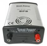 X Ofna 18A Power Supply