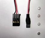 Eagle Tree Systems Rpm Senor w/4 Magnets