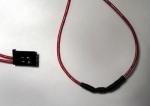 x Eagle Tree Systems Motor (loop) Temperature Sensor