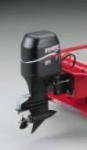 x-AquaCraft EP1 OutBoard Motor