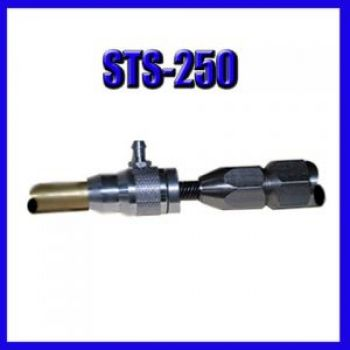 STS 250 (Shaft Tube Seals)