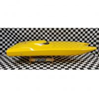 TFL Cheetah XL : Hardware Only : Fiberglass Twin Motor Catamaran