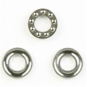 6mm Thrust Bearing