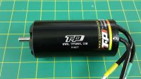 TP Power Brushless 5680 Motor