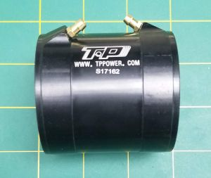 TP Power Water Jacket for 5660, 5670 & 5680 V2 Motors